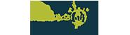 Mabaso Ink Logo